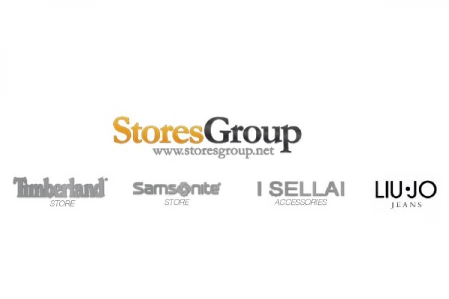 Stores Group
