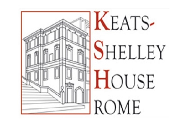 Keats-Shelley House