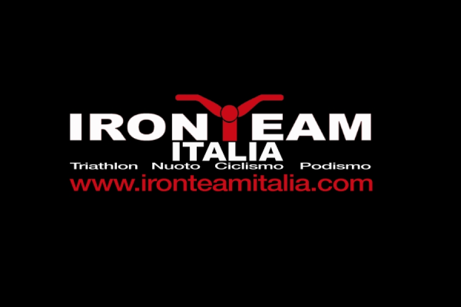 Iron Team ASD