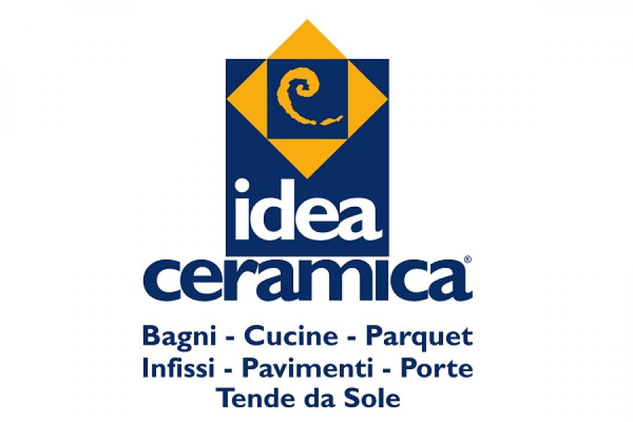 Idea Ceramica Via Ojetti Roma.Idea Ceramica