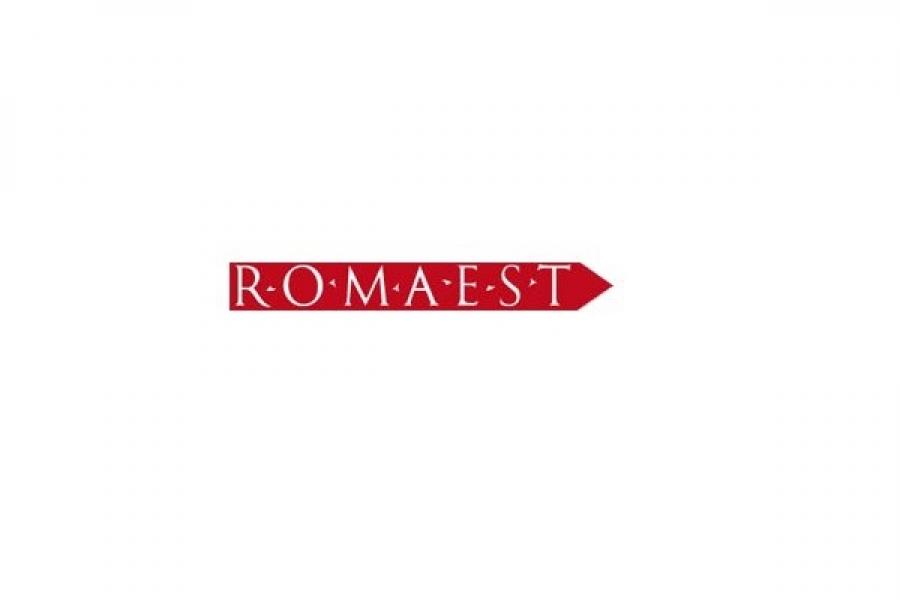 Centro commerciale roma est for Arredamento roma est
