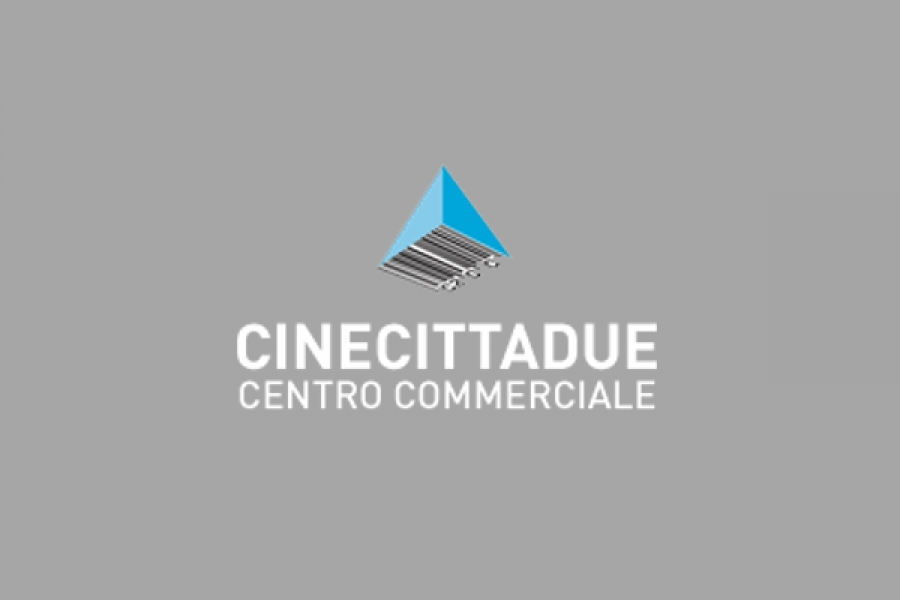 Centro Commerciale Cinecittà Due