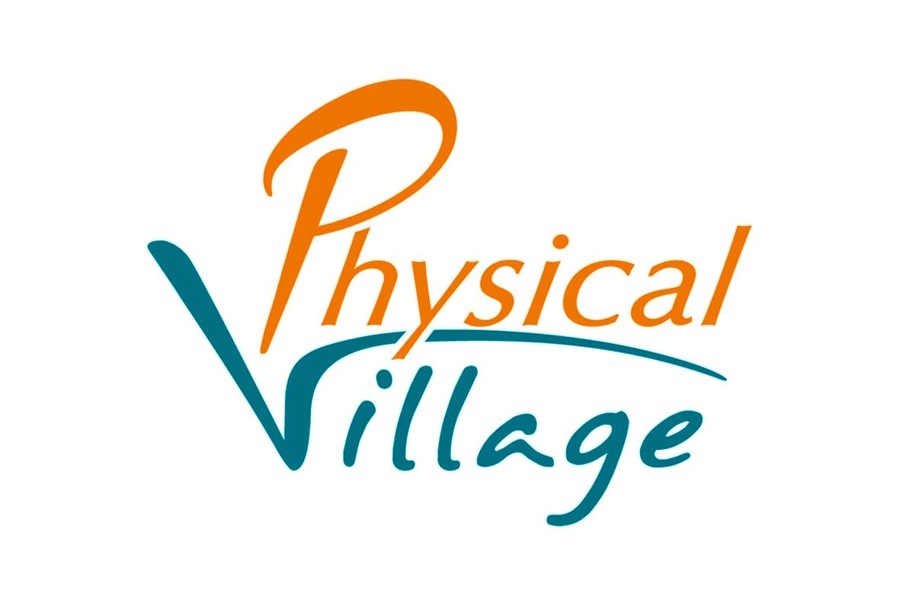 Physical Village