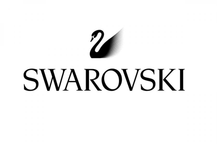 Boutique Swarovski