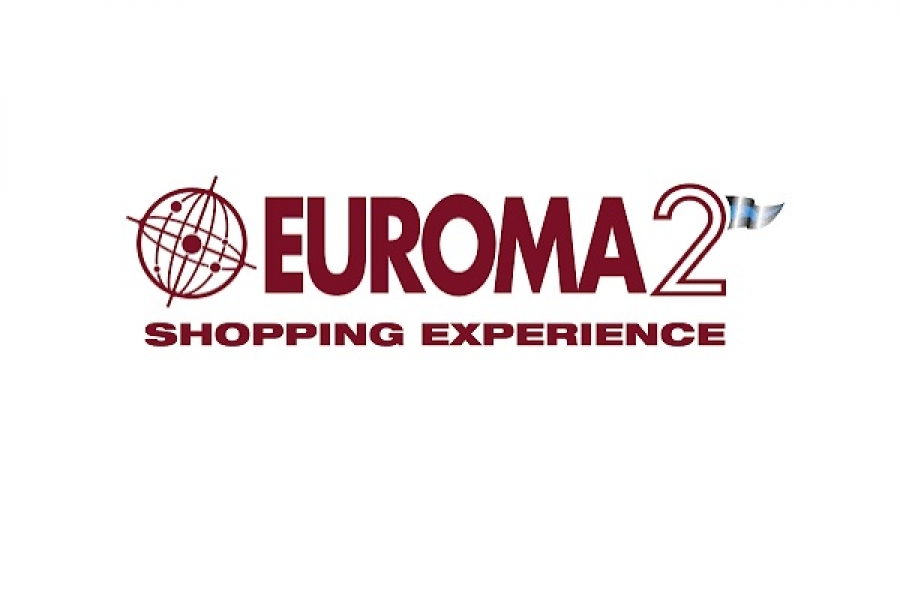 Centro Commerciale Euroma 2