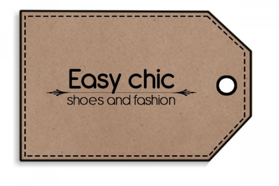 Easy Chic Shoes & Fashion