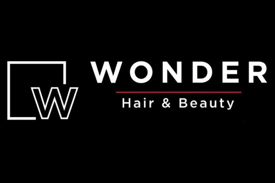 Wonder Hair & Beauty