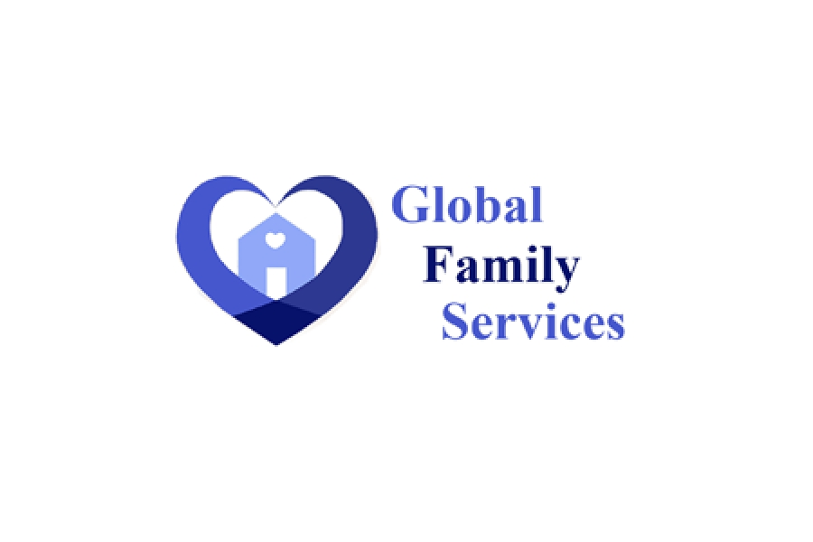 Global Family Assistance