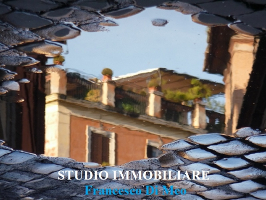 Studio Immobiliare Francesco Di Meo