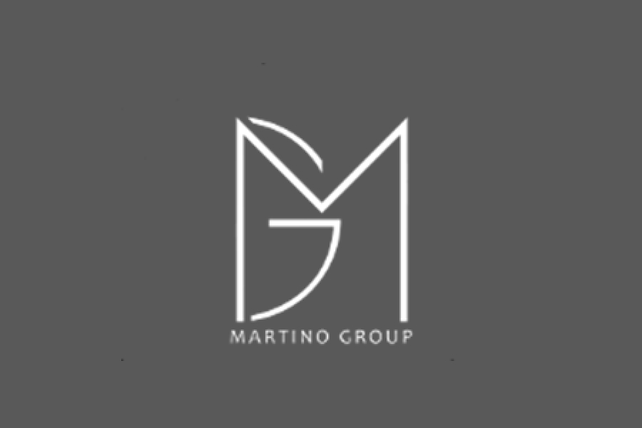 Martino Group