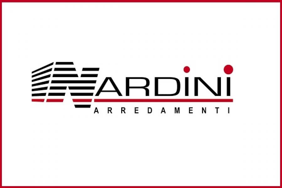 Arredamento for Nardini arredamenti